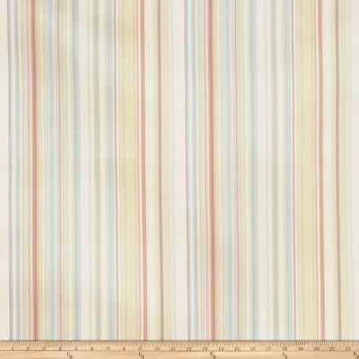 Fabricut Fruit Stripe Spa