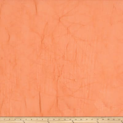 Fabricut Hilberry Copper