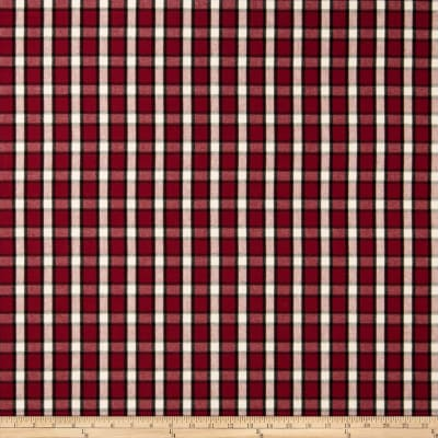 Fabricut Hillsborough Ruby Ja
