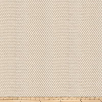 French General Ikat Pointe Hemp