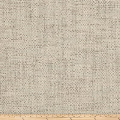 Fabricut Irish Linen Tweed Linen Blend Spa
