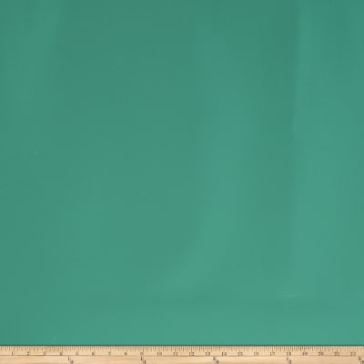 Fabricut Keeling Faux Leather Teal