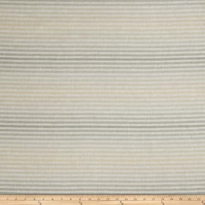 Fabricut Khet Stripe Grey