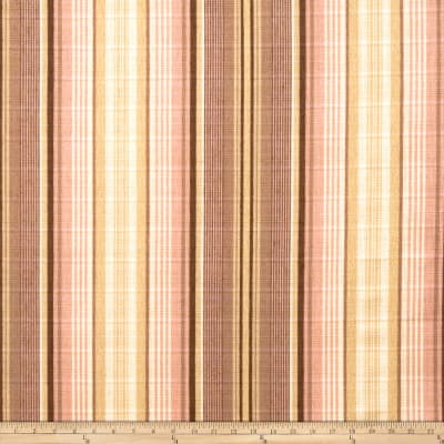 Fabricut Licorice Stick Neapolitan