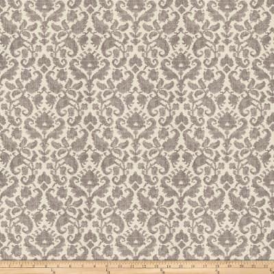French General Loire Linen Blend Flint