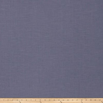 Fabricut Madison Periwinkle