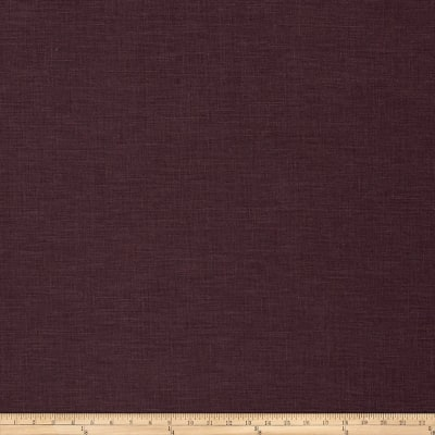 Fabricut Madison Aubergine
