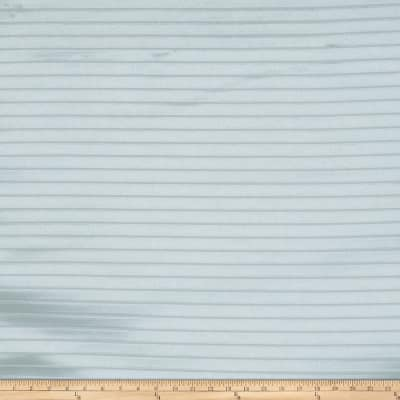 Fabricut Median Taffeta Duckegg