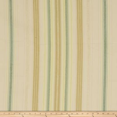 Fabricut Montpelier Chenille Mineral