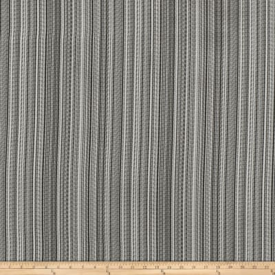 Fabricut Obsess Pewter