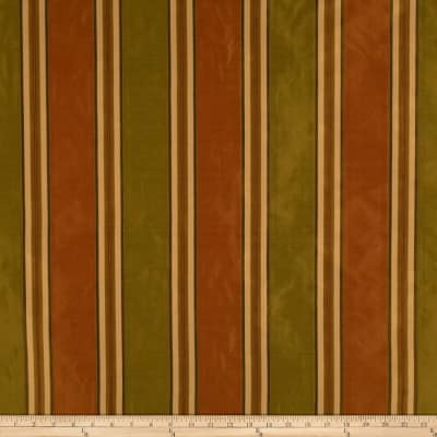 Fabricut October Taffeta Autumn