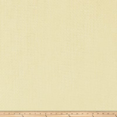 Fabricut Pitta Outdoor Neutral