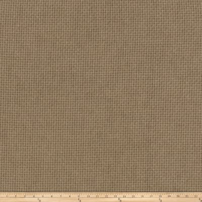 Fabricut Pitta Outdoor Brown Sugar