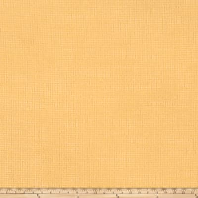 Fabricut Polay Maize