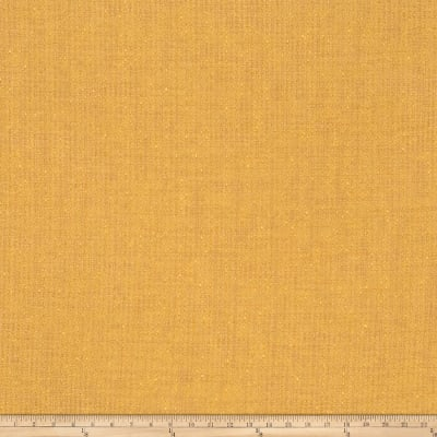 Fabricut Polay Gold