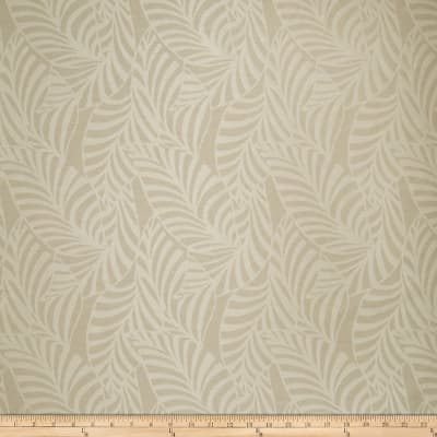 Fabricut Probable Faux Silk Almond