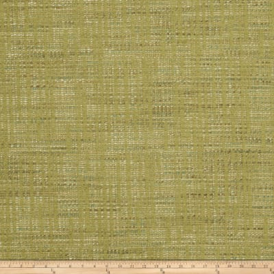 Fabricut Sandy Willow