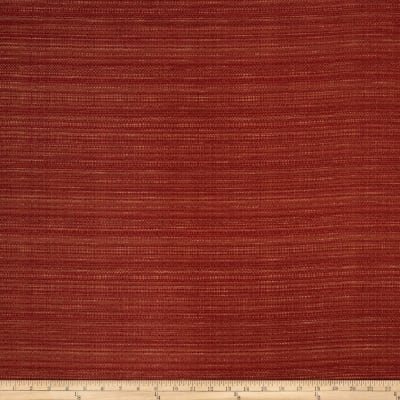 Fabricut Selby Lacquer