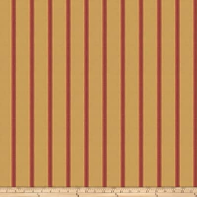 Fabricut Shilling Faux Silk Sunset