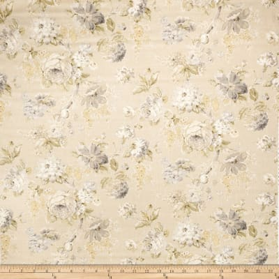 Fabricut Small Wonder Porcelain