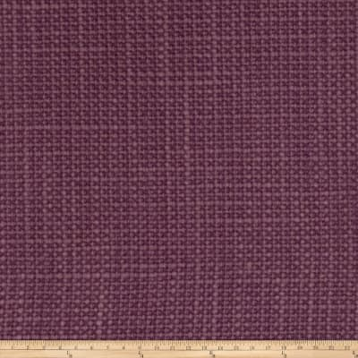 Fabricut Soba Grape