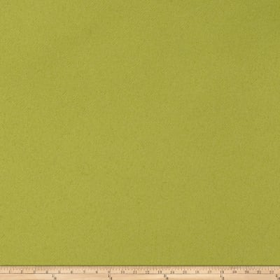 Fabricut Solar Satin Blackout Lime