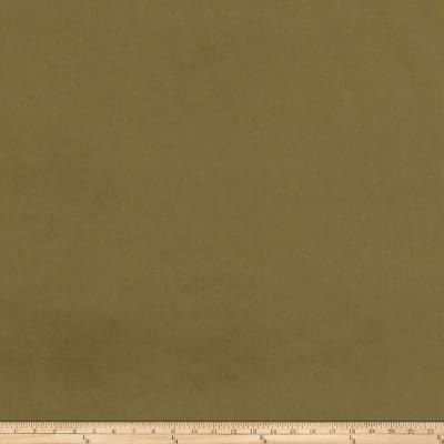 Fabricut Solar Sheen Blackout Olive