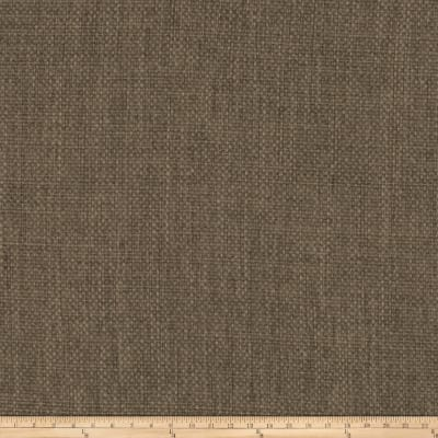 Fabricut Subdued Walnut