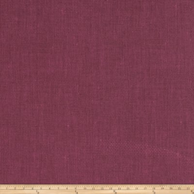 Fabricut Sydney Outdoor Wild Berry