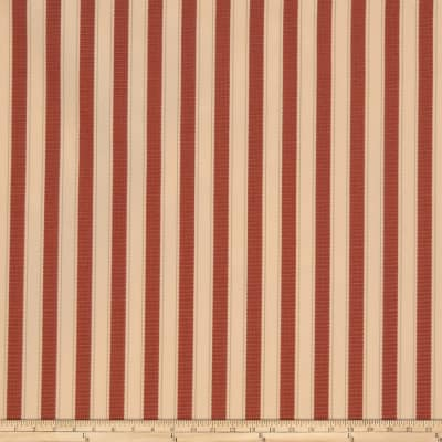 Fabricut Take Five Taffeta Strawberry