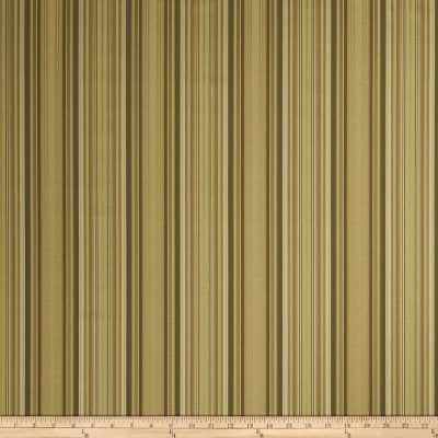 Fabricut Taxi Stripe Palm