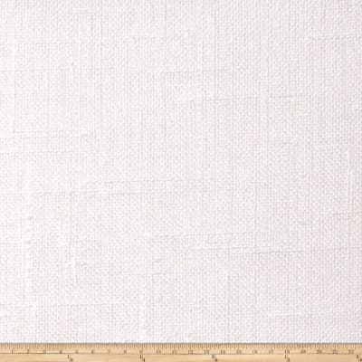 Fabricut Toledo Winter White