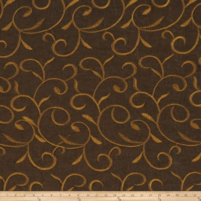 Fabricut Treat Taffeta Marsh