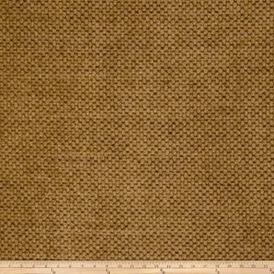 Fabricut Utopia Chenille Molasses