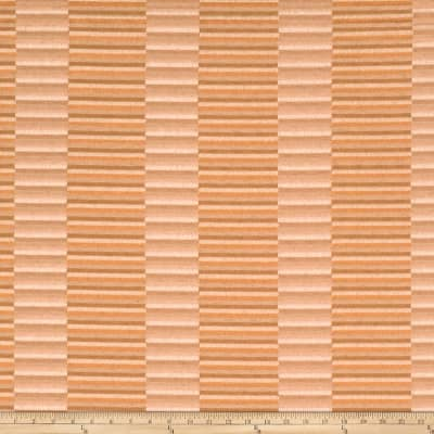 Fabricut Velocity Faux Silk Wheat