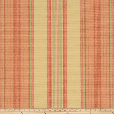 Ritz Paris Vendome Stripe Citrus