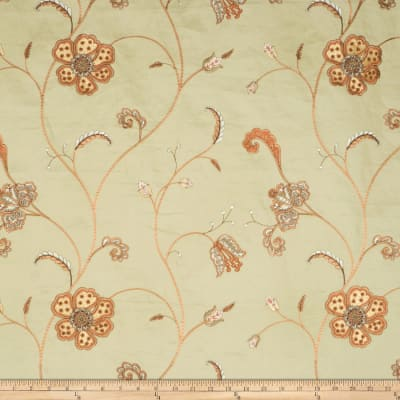 Fabricut Viviana Willow