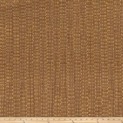 Fabricut Walnut Creek Penny