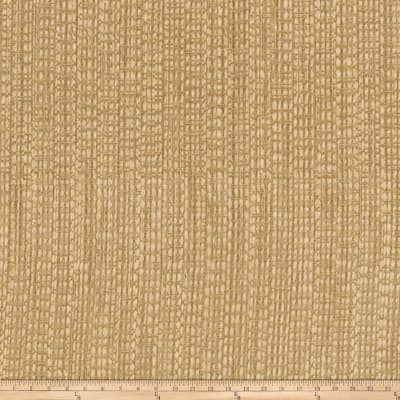 Fabricut Walnut Creek Linen