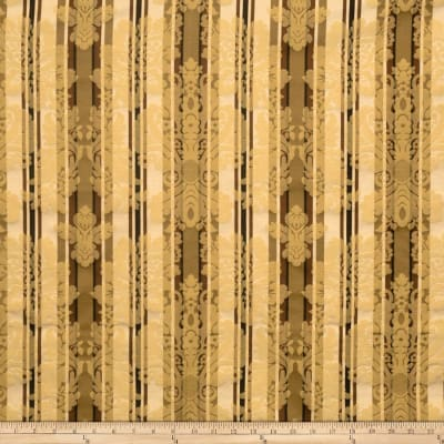 Lillian August Wembley Jacquard French Roast