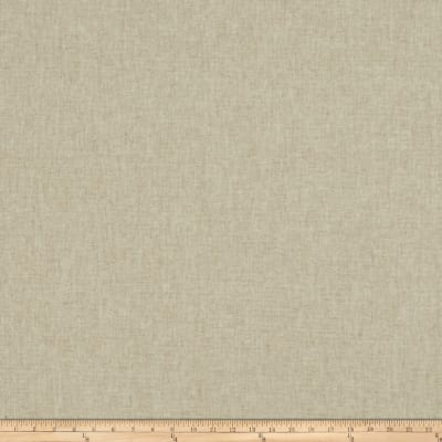 Fabricut Wigging Faux Wool Almond