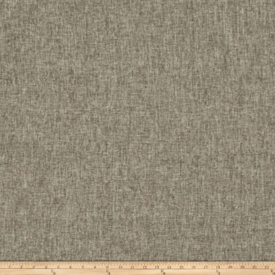 Fabricut Wigging Faux Wool Dove