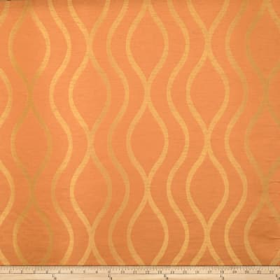 Trend 1008 Faux Silk Copper