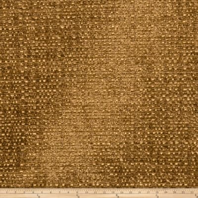 Trend 1142 Chenille Whiskey