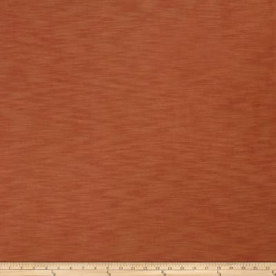 Trend 1171 Spice