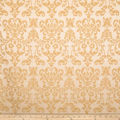 Trend 1240 Faux Silk Biscuit