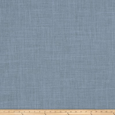 Trend 1249 Admiral