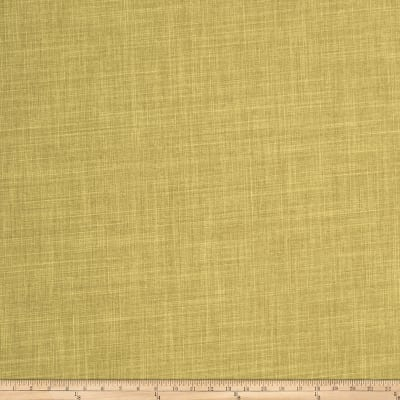 Trend 1249 Olivewood