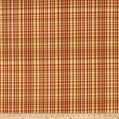 Trend 1269 Faux Silk Candyapple