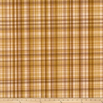 Trend 1271 Faux Silk Toffee